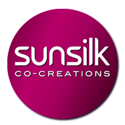 Sunsilk Logo